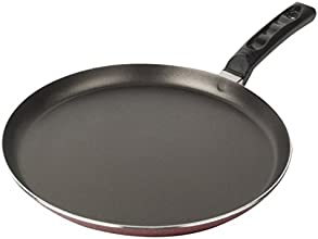 Nirlep Non Stick Tawa, 250mm
