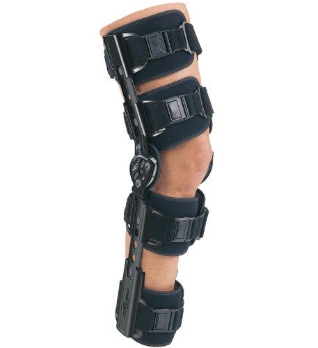 Donjoy Trom Advance Knee Brace Cool 129 99