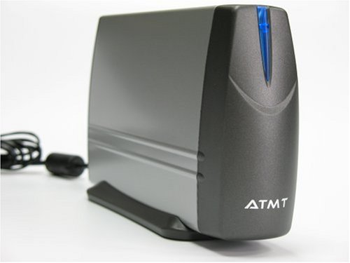 ATMT 3.5