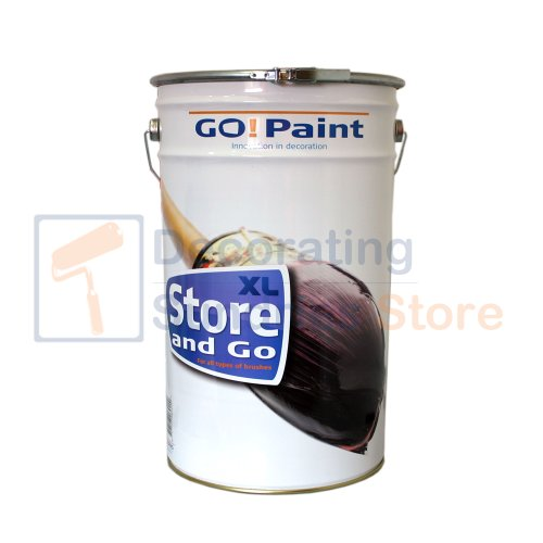 go-paint-store-and-go-xl-gel-based-brush-storage-system-for-all-paints-brush-types-odourless-water-b