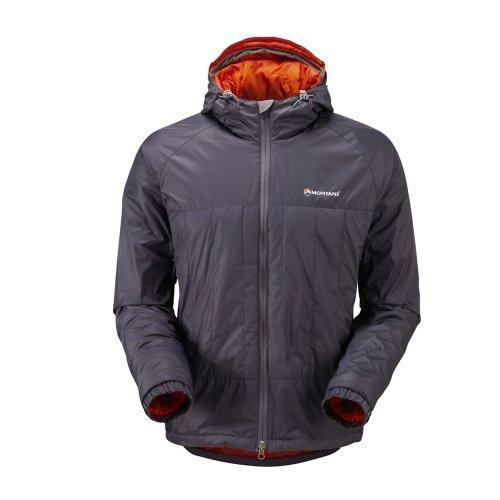 Montane Prism Jacket - XX Large