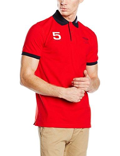 hackett-london-mens-short-sleeve-polo-shirt-small-255red