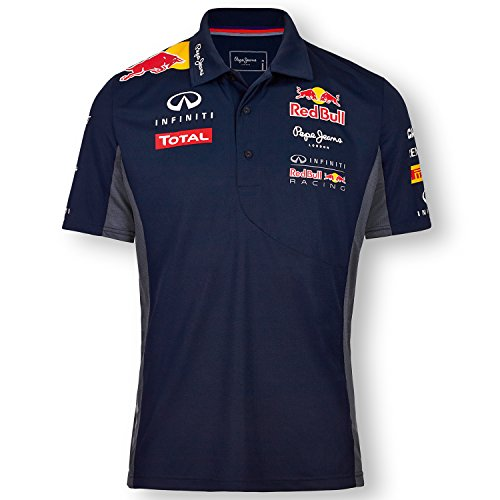 pepe-red-bull-racing-collection-polo-manches-courtes-homme-bleu-medium