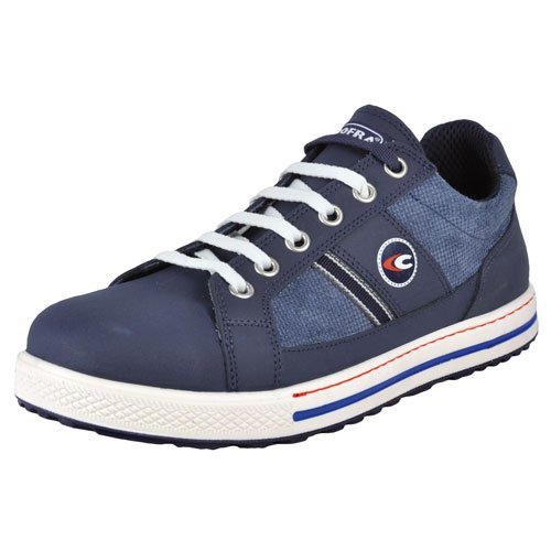 cofra-zapatos-de-seguridad-coach-s3-old-35000-002-glories-en-zapatillas-de-optica-colour-azul-azul-3