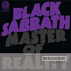 Black Sabbath - Page 3 41Lnj9VxuBL._SL500_AA240_