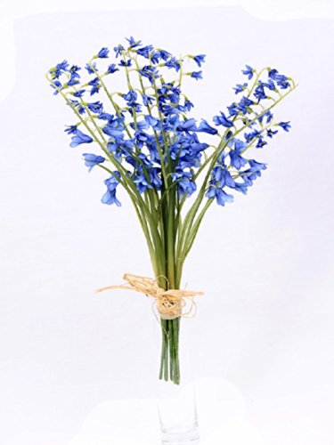 artificial-bluebells-wild-flowers-tied-bunch-of-10-individual-stems-bundle-posy-120-flower-heads