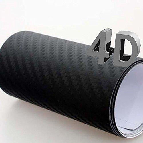 minticetm-50cm-x-152cm-film-vinyle-autocollant-4d-voiture-fibre-de-carbone-adhesif-thermoformable-no