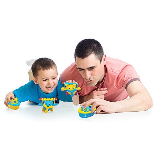 Toys For Boys 2 4 : Best toddler toys for year old boys girls boat and