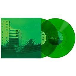 Rane Serato Scratch Live - Second Edition Control Vinyl 10\