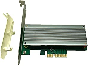 Sintech 28Pin to PCI-e Adapter for Sandisk SD6PQ4M SSD From 2013-2014 Macbook Pro Air A1465 A1466 A1