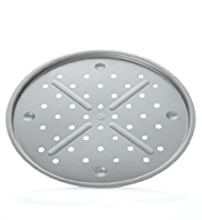 Round Pizza Tray