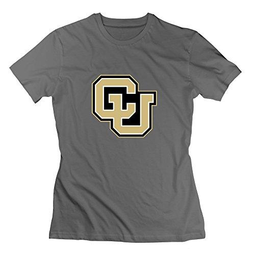 Nana-Custom Tees -  T-shirt - Donna Deep Heather M