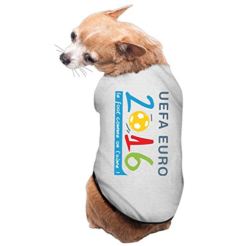 xj-cool-welcome-euro-2016-france-doggy-t-shirt-pour-femme-gris