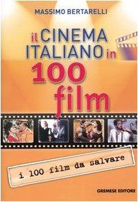 film da scaricare in italiano