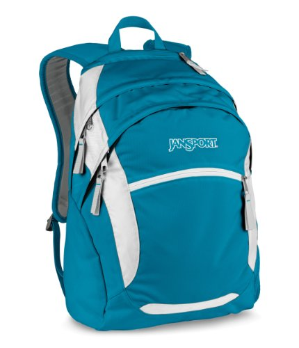 jansport book bag walmart