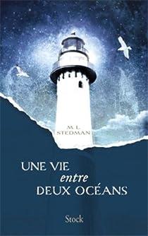 Une vie entre deux océans par Stedman