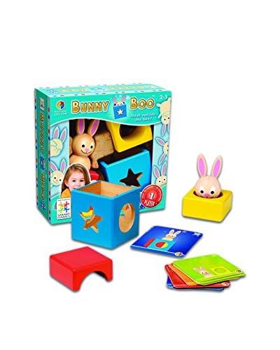 Amazing Toys  Bunny Boo
