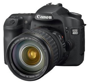 Digital Cameras, cameras, New Cameras, Cameras review, Digital SLRs, sLR