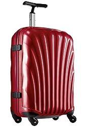 "Samsonite® Cosmolite 32"" Spinner Luggage"