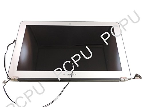 661-7468 Apple MacBook Air 11.6