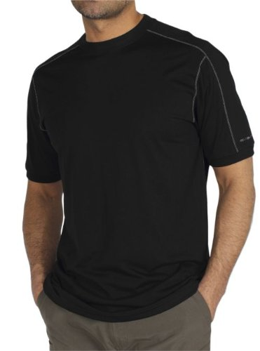 ExOfficio Mens Exo Dri Tee Shirt