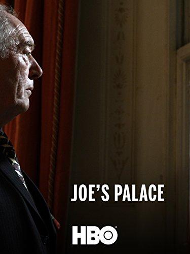 joes-palace