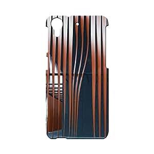 G-STAR Designer Printed Back case cover for HTC Desire 626 - G6109