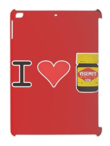 i-love-vegemite-ipad-air-plastic-case