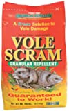 Enviro Protection Ind. Co. Inc 18006 Vole Scram, 6 lbs.