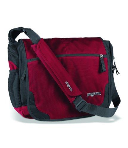 Jansport Shoulder Bag Price 105