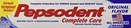 pepsodent-complete-care-anticavity-fluoride-toothpaste-original-6-count-by-pepsodent