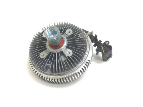 2004 GMC Envoy Fan Clutch also Exhaust Fan Motor Replacement additionally Broan Range Hood Fan Motor Replacement likewise 50th Anniversary Camaro moreover DC Motor Working Principle. on ss electric fan motors replacement