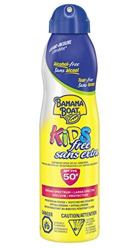 banana-boat-kids-alcohol-and-tear-free-ultramist-sunscreen-clear-spray-spf-50-170-grams
