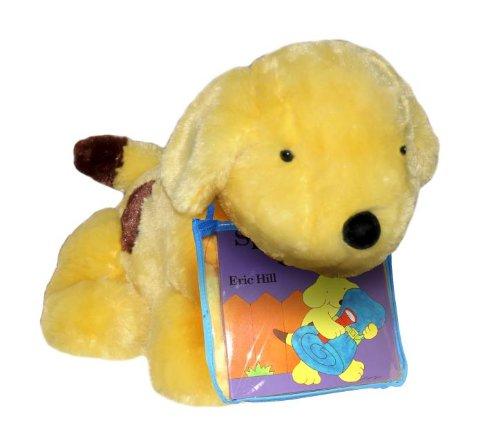 Washing A Stuffed Animal front-607648