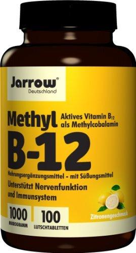 jarrow-deutschland-methyl-b12-1000-ug-lutschtabletten-mit-zitronengeschmack-100-stuck-vegan-1er-pack