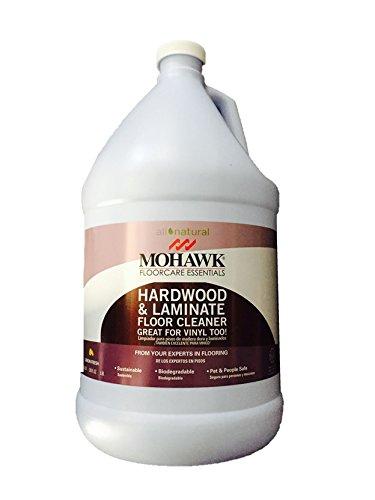 mohawk-floorcare-essentials-hardwood-laminate-floor-cleaner-1-gallon-refill