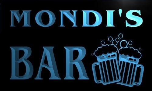 w056061-b-mondi-name-home-bar-pub-beer-mugs-cheers-neon-light-sign-barlicht-neonlicht-lichtwerbung