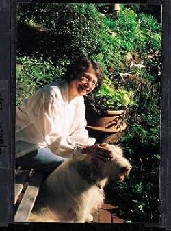 Mary Ann Hoberman