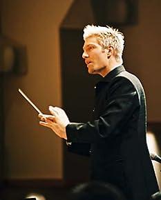 Image of Eric Whitacre