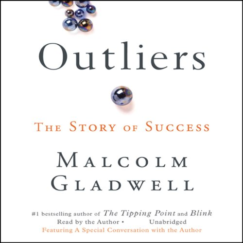 outliers malcolm gladwell essays Gladwell's third book, outliers malcolm gladwell is as close to a singular talent as exists today and outliers essays and reporting gladwell.