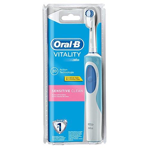 oral-b-vitality-sensitive-clean-brosse-a-dents-electrique-rechargeable-minuteur-integre-sensitive-cl