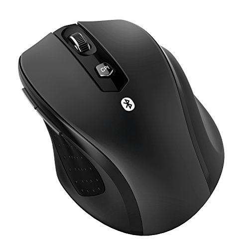 d124f84bc9f Top 5 Best bluetooth mouse for mac for sale 2016 | BOOMSbeat