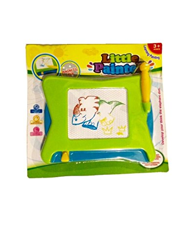 Magnetic-Drawing-Board-Colorful-Doodle-Erasable-Board