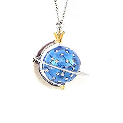 v a astrolabe pendant necklace by bill skinner all