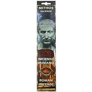Roman Mythos | RM.