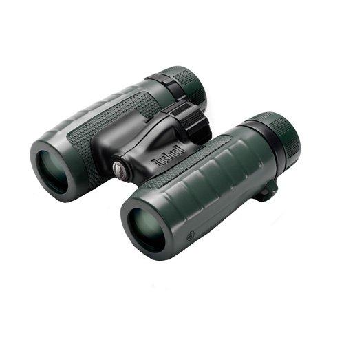 Bushnell - Bushnell Trophy Xlt 8 X 32 Waterproof Binoculars