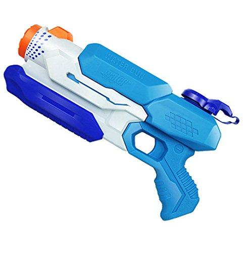 millya-super-soaker-pistola-de-agua-azul-azul-talla32720cm