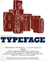 Typeface [HD]
