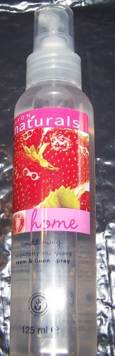avon-naturals-strawberry-and-guava-room-and-linen-spray