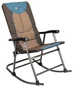 Amazon Com Glide Folding Rocker Childrens Chairs